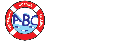 ABC Boating College